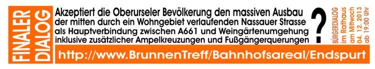 http://www.phorumursellis.de/images/Flugstreifen_2013-12-03-750.jpg
