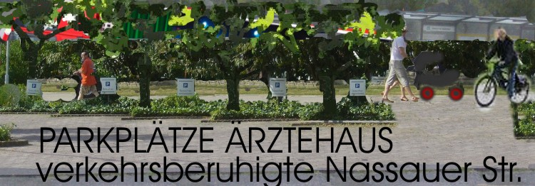 http://www.phorumursellis.de/images/Fotomontage_Parkplaetze_Aerztehaus.jpg