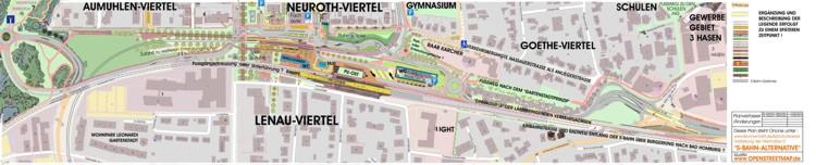 http://www.phorumursellis.de/images/S-Bahn-1000-openstreet-750.jpg
