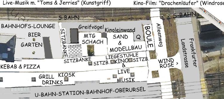 http://www.phorumursellis.de/images/Spielplatz_OSO-Lageplan-750.JPG