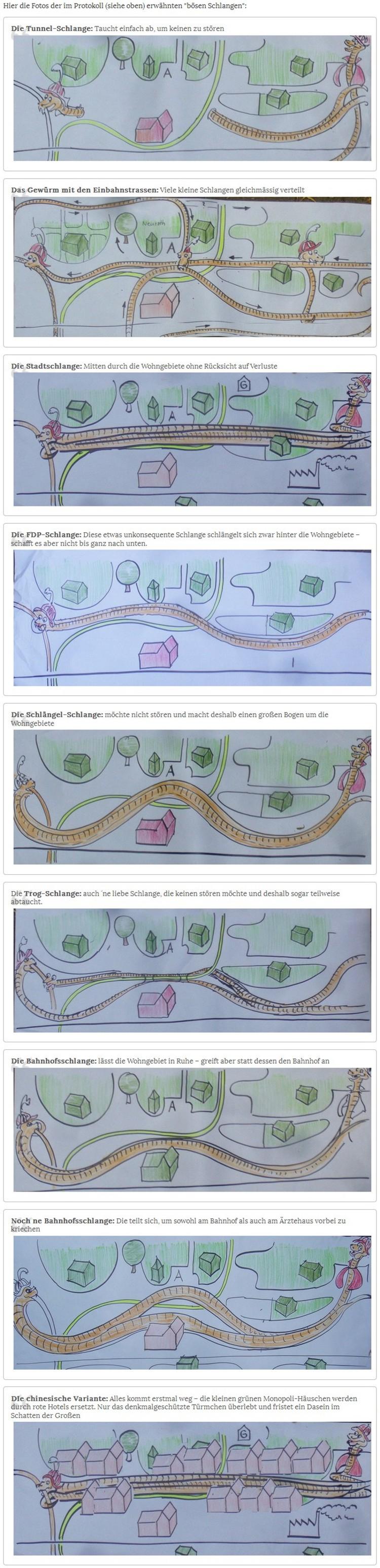 http://www.phorumursellis.de/images/T2-Schlangen-750.jpg