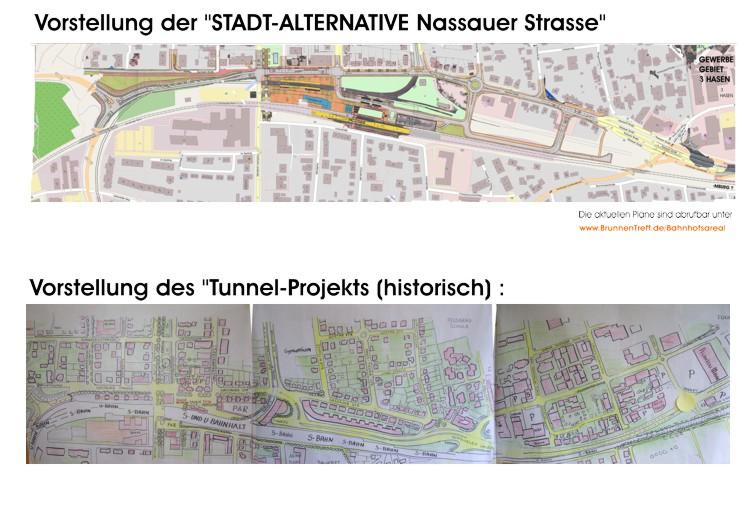 http://www.phorumursellis.de/images/T2-Stadt-01-750.jpg