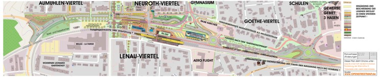 http://www.phorumursellis.de/images/Trog-1000-openstreet-750.jpg